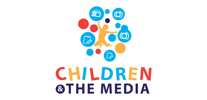 MISA brings children and media together on the Day of the African Child