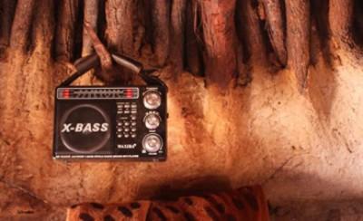 MISA Zimbabwe World Radio Day statement