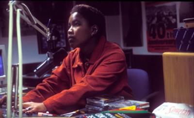 MISA Malawi World Radio Day Statement