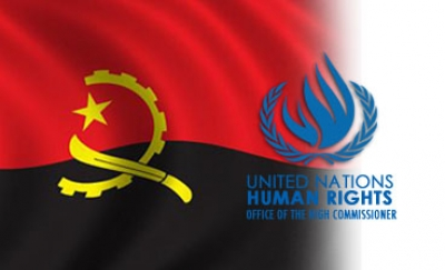 MISA welcomes UNHCR recommendation to Angola to amend and implement its national access to information law