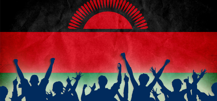 ATI advocates celebrate Cabinet approval of Malawi's draft ATI Bill