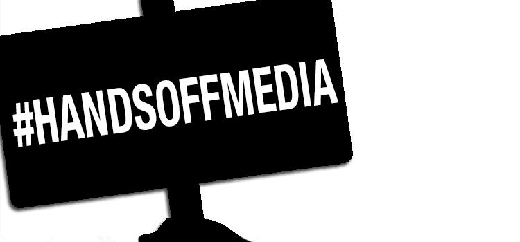 Basotho march for media freedom