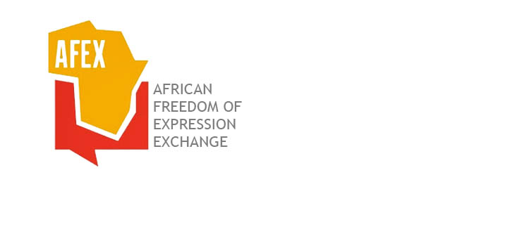 Access to Information in Africa – AFEX urges Governments to do more