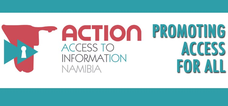 Namibian FOI campaigners gear up for consultations on national access to information law