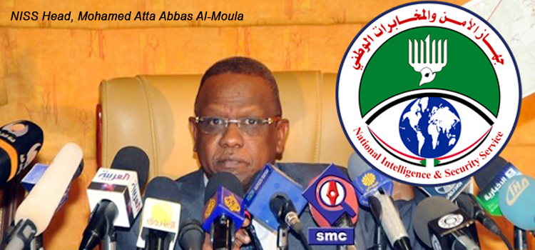 AFEX demands immediate release of detained Sudanese students