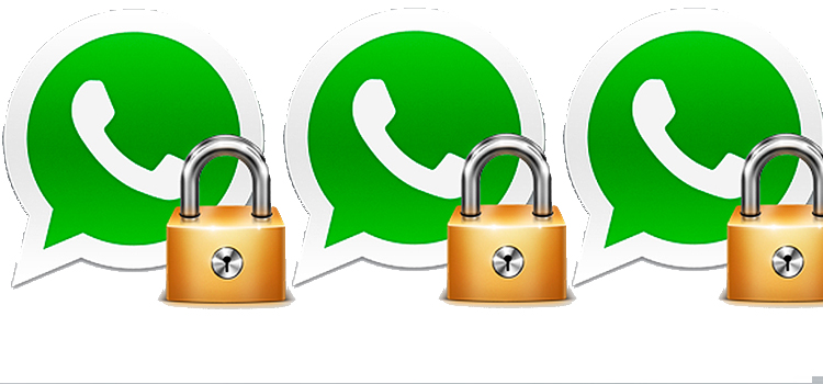 MISA Zimbabwe decries disabling of  WhatsApp platform in Zimbabwe