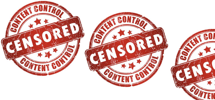 ALERT: New censorship board in Zimbabwe to 'regulate and control' media