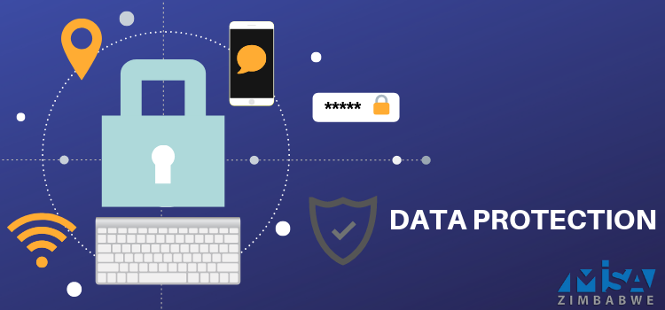 Zimbabwe enters data protection minefield with new proposals