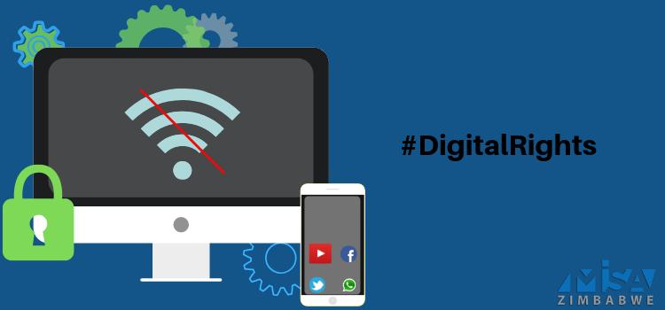Digital rights under the spotlight, as govt betrays uneasiness over online debate