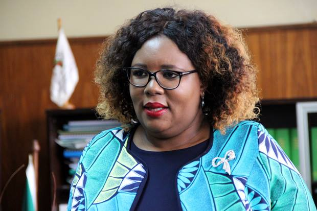Zambian cabinet approves Cybersecurity and Cybercrimes Bill