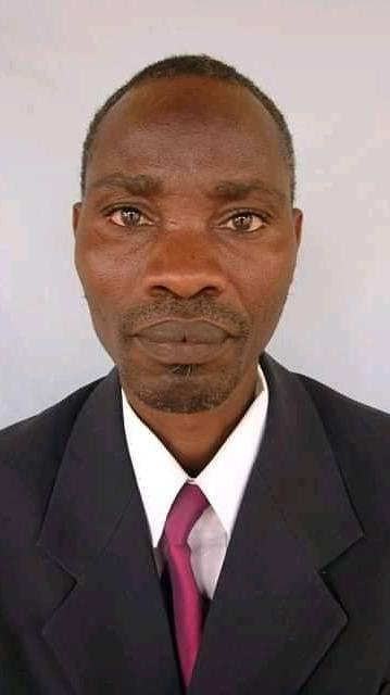 Malawi media mourns NPL photojournalist James Chimpweya