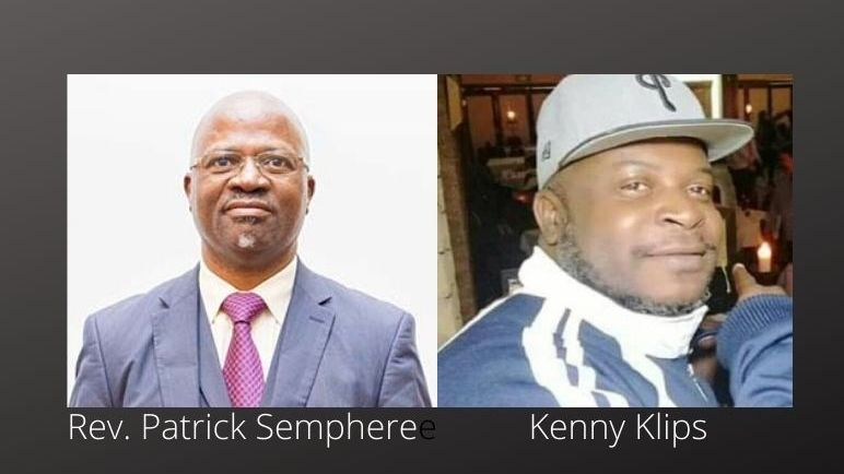 Semphere and Wako: will always be in our hearts